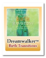 dreamwalker-birth-transitions-schools-s