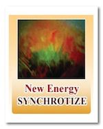 new-energy-synchrotize-s