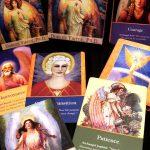 oracle-card