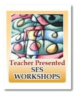 tobias-sexual-energies-workshops-s