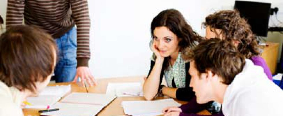 groupworkdailytrials_Large