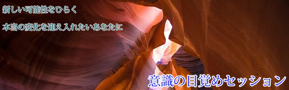 sl_ishiki