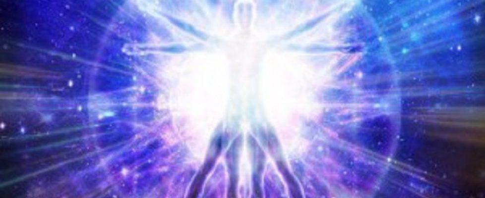 ascension-m